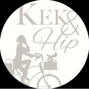 kekenhip_logo_slider4